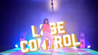 Baixar Meduza, Becky Hill, Goodboys  -  Lose Control I salma khenissi