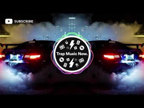 DJ-IVO-MIX Tokyo Drift Trap Remix 2018