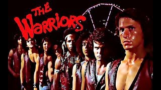 10 Things You Didn't Know About Warriors