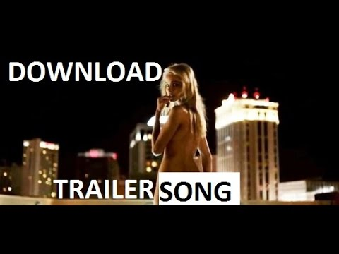 THE LOFT 2015 Trailer Song