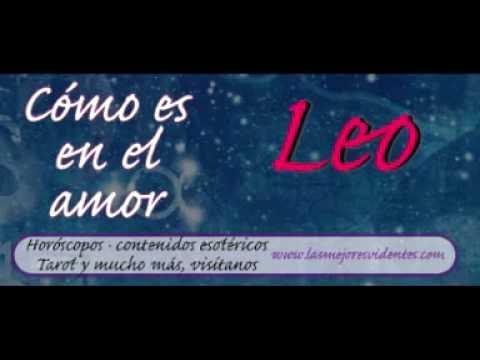 Leo En