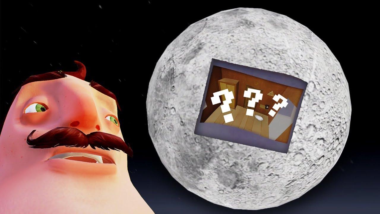 moon base beta - photo #22
