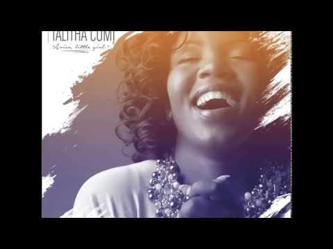 Chileshe Bwalya - When God breaks a man