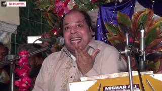 bollywood qawwali amazing voice performance rizwan muazzam