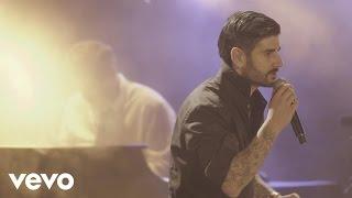 Melendi - Cheque al Portamor (Directo a Septiembre) thumbnail