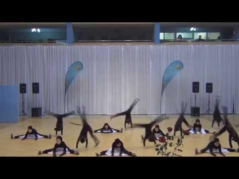 танец мадагаскар для детей билеты самолеты стали