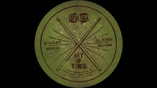 Subscribe to the Local Talk Records YouTube channel http://bit.ly/L...
