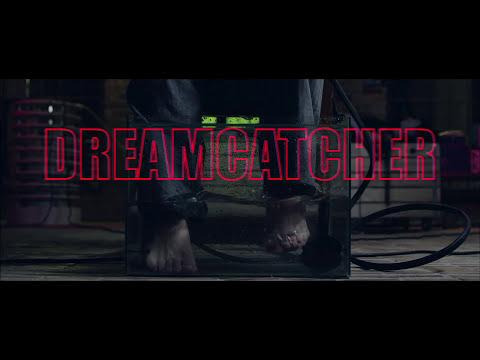 LCNVL Feat Tailor - Dreamcatcher (OFFICIAL Music Video)