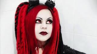 2/11/19 - New Dark Electro, Industrial, EBM, Gothic, Synthpop - Communion After Dark