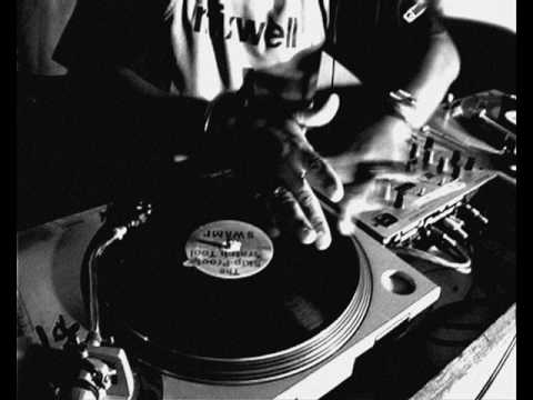 subculture of underground hip hop in the Hip-hop vernacular: it was an underground style that people thought it to be ghetto the hip hop movement has now become a sort of nation, there is also a feeling of nationalism associated with hip hop, especially since it is a subculture.