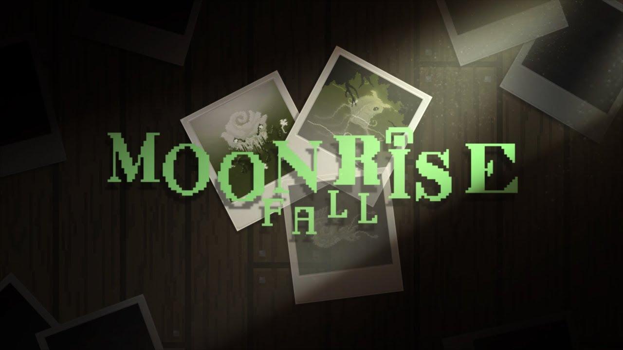 Moonrise Fall Windows game