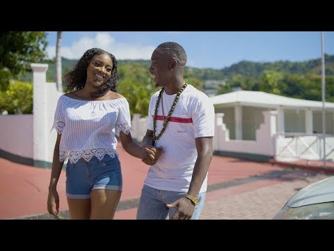 """Turner - Two Days (Official Music Video) """"2019 Soca"""" [HD]"""