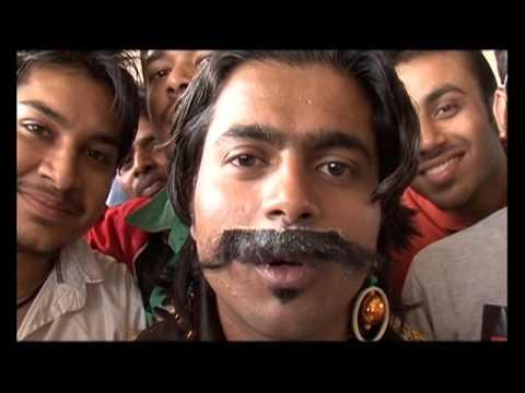 Roadies S08 - Chandigarh Audition - Episode 1 - Full Episode