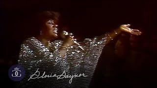 Gloria Gaynor - I Will Survive (Sopot Festival, 20.08.1980)