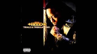 Ace Hood - H๐w I'm Raised