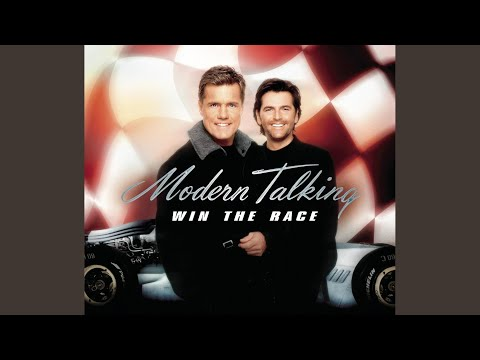 Win the Race (Radio Edit) mp3