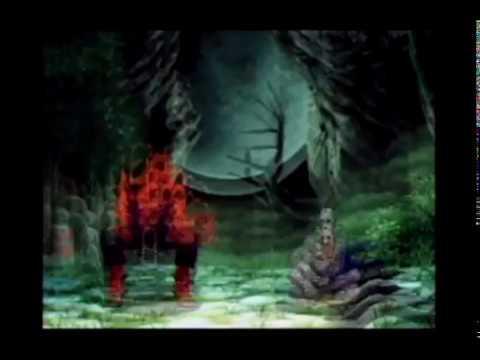 SFIII: 3S - Super Battle Opera 4 [Tougeki 2006]