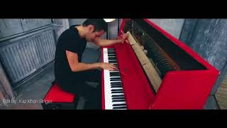 Video World Best Piano Player | Great Composition | Amazing download MP3, 3GP, MP4, WEBM, AVI, FLV Agustus 2018