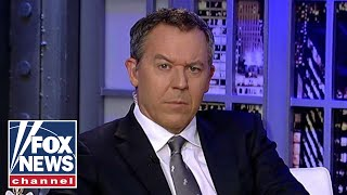 Gutfeld: The side thats having the most fun tends to win