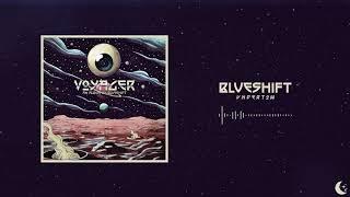 Blueshift - Undertow