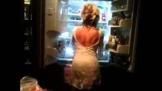 Refrigerator Sale