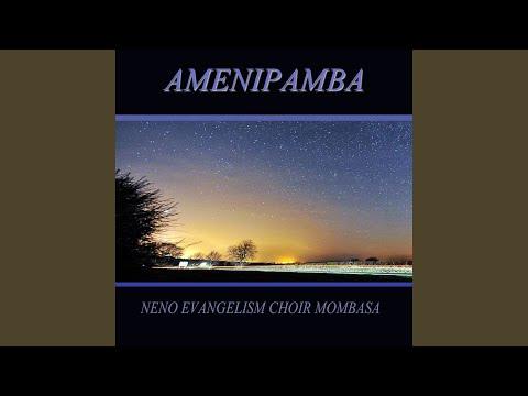 Baixar nenoevangelism choirmombasa - Download nenoevangelism