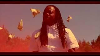 Lil Uzi Vert Money Longer Official Video  TJ Remix