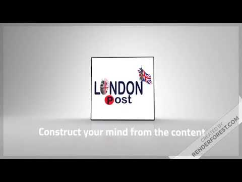 Promo London Post