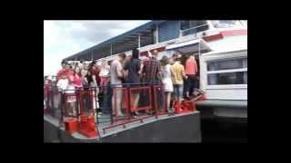 Пассажирские перевозки(, 2012-07-26T13:14:29.000Z)