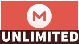 Nz Megadownloader Link Download - Mariagegironde