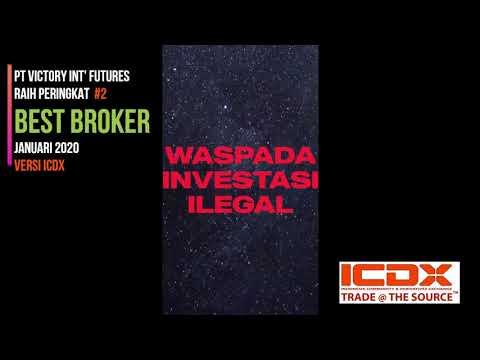 pt-victory-international-futures-raih-juara-#1-sebagai-broker-terbaik-versi-icdx-edisi-februari-2020