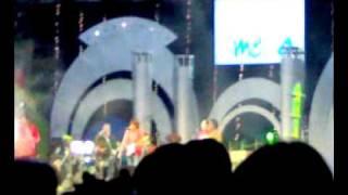 Gari Signal mane na by Bhoomi