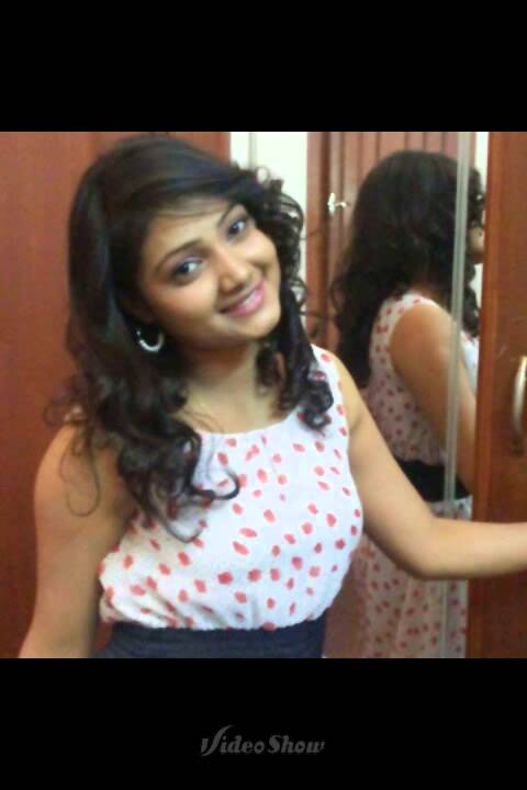 Layanam now serial actress 7