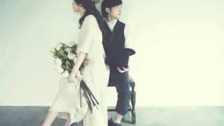 """WALTS / WEDDING PHOTO PLAN """"TOKYO"""" / AKITO& YURI"""