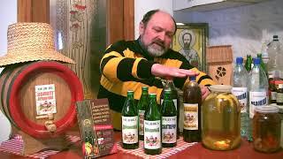 видео Эксперимент Фредерика Броше