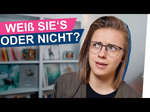 Panromantisch-Asexuell?? | OKAY eure Storys #18