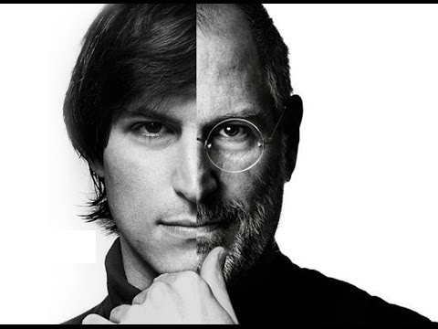 1983   Steve Jobs Predicts the future Internet,Tablets, WiFi  More