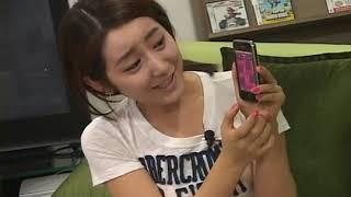아이폰4어플 - 언블록미