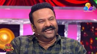 മമ്മൂട്ടിയെ പോലും ഞെട്ടിക്കുന്ന സ്പോട് ഡബ്ബ് | Best Of Comedy Utsavam