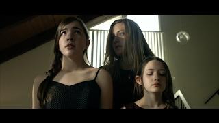 Her Daughters (4K Short Film)