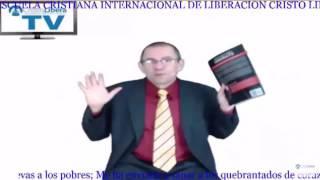 ¡REPITA ESTA ORACION DE LIBERACION Y SANIDAD Y SERA LIBRE Y...