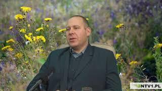 Zioła i rośliny wobec podstawowych chorób   Łukasz Lubicki   28 12 2016