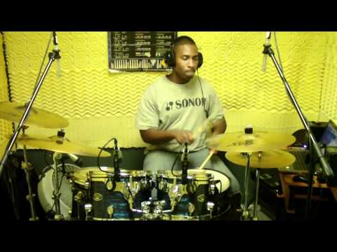 Wale ft. Rick Ross & Jeremih - That Way ft. Rick Ross & Jerem