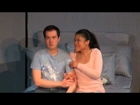 RMT's Baby 2012 - Act 1 Pt. 1