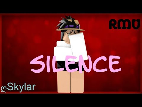 Full Download] Silence Marshmello Song Id Roblox Code In The