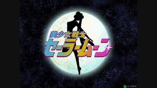 DALI - ムーンライト伝説 [ Moonlight Densetsu ] ( 1 hour extended )