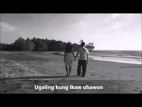 DANDANSOY LYRICS MUSIC VIDEO