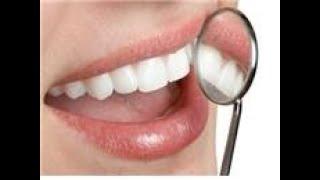 치과 치료 기간 중 체…