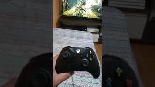 Review LG 4K NANOCELL 2019 HDMI 2.1 , MELHOR TV PARA GAMES!..