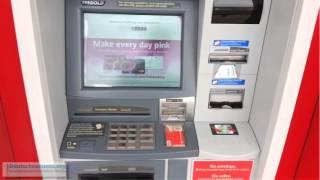 USA: Kostenlos Bargeld über Sparcard abheben so geht es